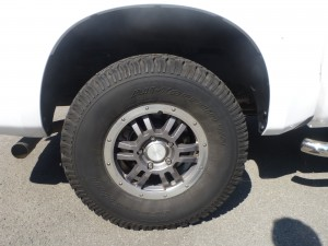 P1350807