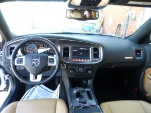 P1220081